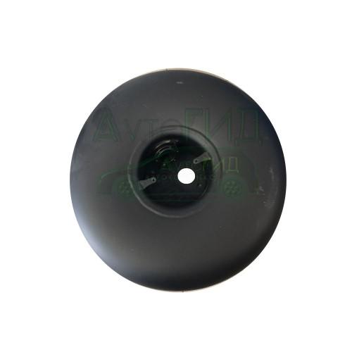 Газовый баллон ТОР 42 литра Atiker